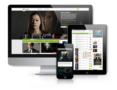 Tribune Digital Ventures To Acquire TV by the Numbers, Re-launches Zap2it Entertainment Website