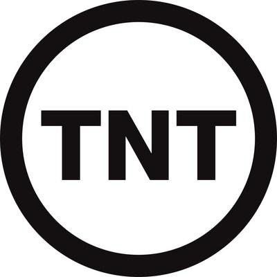 Courtesy of TNT (PRNewsFoto/Lionsgate)