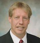 Scott Herrick, AHEAD Principle Consultant and Security Practice Leader.  (PRNewsFoto/AHEAD, LLC)