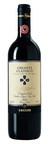 Terlato Adds Cecchi Wines from Tuscany to Luxury Wine Portfolio. (PRNewsFoto/Terlato Wines)
