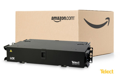 "Telect announces the first wave of Telect products available on Amazon.com. ""Time is everything to our customers. They demanded faster lead times and we listened,"" said Wayne Williams, Telect President and CEO. ""We also recognize the need to be more accessible to small, medium, and large businesses. With Amazon's quick and simple service model, we achieve these objectives."" Leveraging Amazon Prime allows many of Telect's products to be available for consumers within 48 hours. Learn more about Telect's Amazon store and products at www.telect.com/amazon. 509.926.6000."