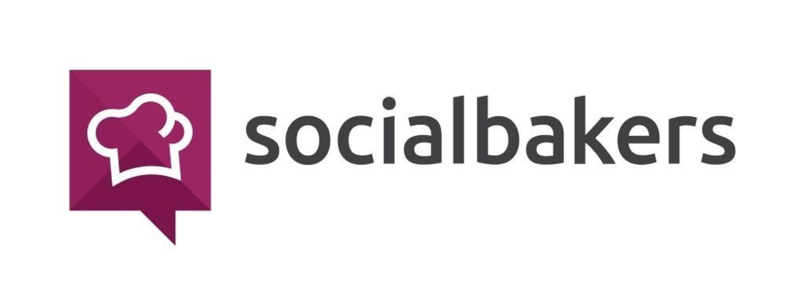 Socialbakers Becomes a Statista Data Partner