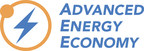 Reports Show Robust Growth in Corporate Demand for Renewable Energy and Pathway for States to Capture Market Benefits