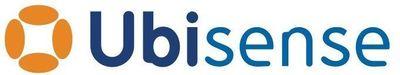 Ubisense Logo