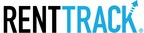 RentTrack logo - Build Credit As You Pay Rent Online