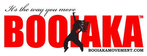 Booiaka, Cardio Dance Fitness Workout gets ready to take a bite out of the Big Apple!  Instructor Training and ...
