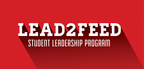 Five Student Teams Win $5,000 in Technology Grants for Participation in Lead2Feed World Hunger Leadership Program