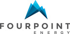 FourPoint Energy.