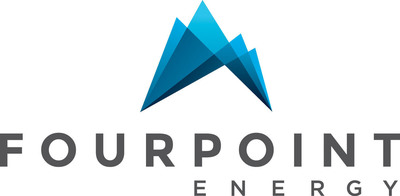 FourPoint Energy. (PRNewsFoto/FourPoint Energy, LLC)
