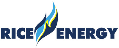 Rice Energy Merger With EQT Corporation Receives All Required Stockholder Approvals