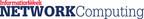 UBM Tech/Network Computing (PRNewsFoto/Network Computing)