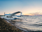 Blade's Seaplane