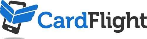 CardFlight (PRNewsFoto/CardFlight)