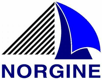 Norgine BV