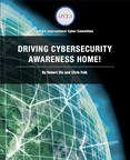 AFCEA International Cyber Committee Calls on Government to Teach Citizens How to Protect Cyber Ecosystem
