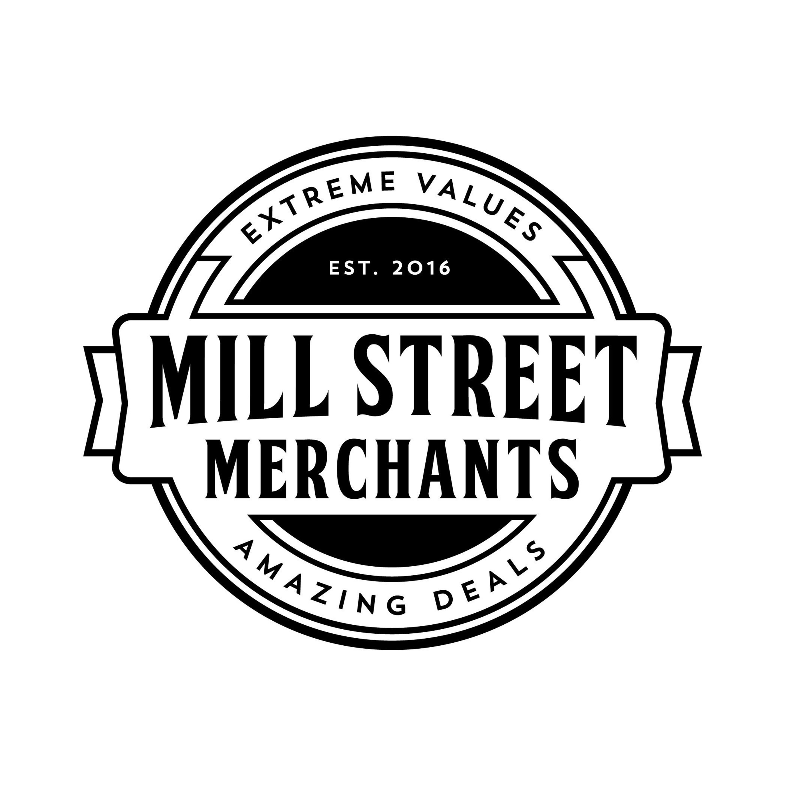 Mill Street Merchants - Delivering extreme grocery values and amazing food and beverage deals