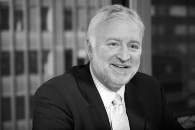 David Eckert, Managing Director, CIO, Operations Head, Corporate Real Estate at Neuberger Berman