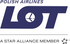 LOT Polish Airlines Offers Super Fare Sale To Poland And Europe For As Low As $599 Roundtrip