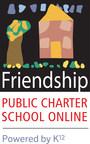 Friendship Public Charter School Online