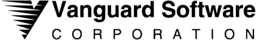 Vanguard's Forecasting Software featured in Government Finance Review