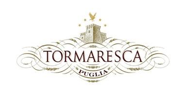 Tormaresca Logo