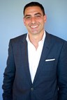 Ron Guirguis To Join MSLGROUP As CEO, U.S.