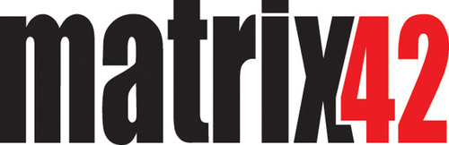 Matrix42 Announces Mobile Device Management Support for iOS 5 Devices