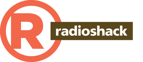 RadioShack Corporation Logo. (PRNewsFoto/RadioShack Corporation)