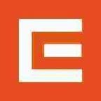 CEZ Electro Bulgaria Logo