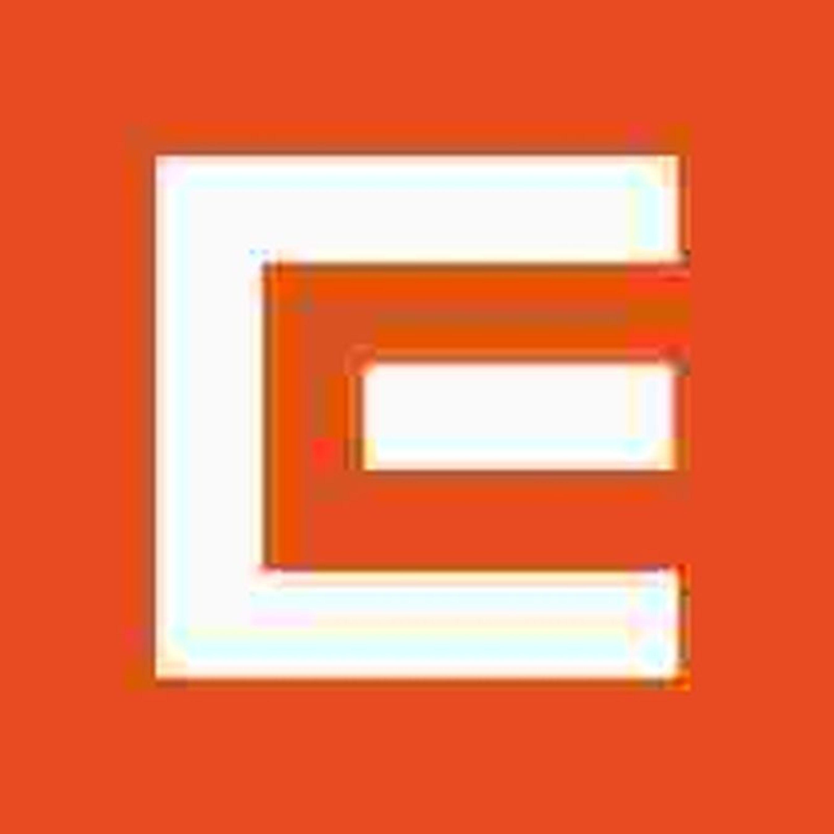 CEZ Electro Bulgaria Logo (PRNewsFoto/CEZ Electro Bulgaria)
