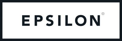 Epsilon logo. (PRNewsFoto/Epsilon) (PRNewsFoto/EPSILON)
