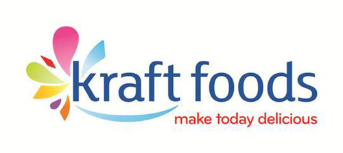 HSN and Kraft Foods Form Strategic Alliance to Create Integrated Experience in the Kitchen