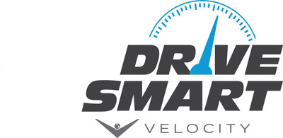 VELOCITY JOINS FORCES WITH MADD FOR DRIVE SMART, A NATIONAL ADVOCACY CAMPAIGN TO HELP STOP DRUNK, DRUGGED AND DISTRACTED DRIVING