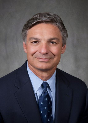 The board of directors of Johnson Controls (NYSE: JCI), a global multi-industrial company with core businesses in the building and automotive industries, elected Raymond L. Conner to serve as a director, effective immediately.  (PRNewsFoto/Johnson Controls)