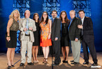 XChange Solution Provider XCellence Award Winners Announced.  (PRNewsFoto/UBM Tech Channel)