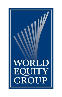 World Equity Group Bond Desk Boasts Three Years of Consecutive Growth, Advocates for Best Pricing