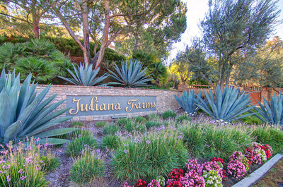 Concierge Auctions to sell rare, 22 acres in San Juan Capistrano
