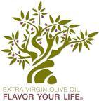 FlavorYourLife.com (PRNewsFoto/Flavor Your Life)