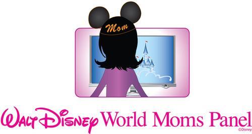 Disney Parks Announces 6th Annual Moms Panel Search.  (PRNewsFoto/Disney Parks)