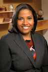 Nneka Rimmer, Sr. Vice President, Corporate Strategy & Development