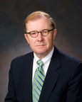 Joe A. Hastey, P.E., has joined STV as a senior vice president and director of corporate development.  (PRNewsFoto/STV)