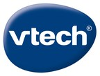 VTech® Expands Expert-Supported Baby, Infant, Toddler and Preschool Collections with Engaging New Lines