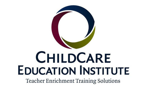 ChildCare Education Institute Offers Online Music in Early Childhood Course at No Cost in