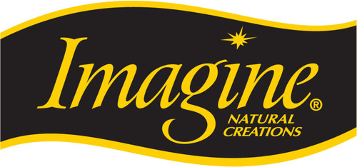 Imagine(R) Soups Natural Creations.  (PRNewsFoto/The Hain Celestial Group, Inc.)