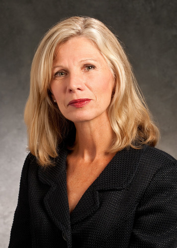 Margaret McDermid Named Federal Reserve System's Chief Information Officer