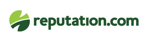 Reputation.com Logo. (PRNewsFoto/Equifax) (PRNewsFoto/EQUIFAX)