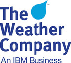 CommutAir Leverages The Weather Company, an IBM Business, to Harness the Power of Big Data from the Tarmac
