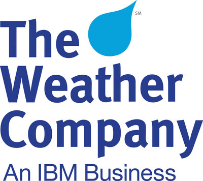 IBM, with The Weather Company, Launch 'Deep Thunder' - the World's Most Advanced Hyper-Local Weather Forecasting Model for Businesses
