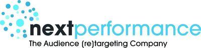 nextperformance logo