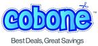 Leading Middle Eastern Daily Deal Site Cobone.com Acquired by Tiger Global Management